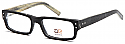 Artistik Eyeglasses ART 302