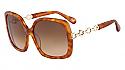 Diane Von Furstenberg Sunglasses DVF824S Zoe