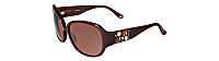 Bebe Sunglasses BB7028