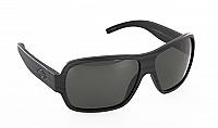 Anarchy Sunglasses Instrument