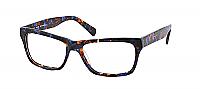 Legre Eyeglasses LE 174