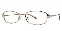 Manzini Eyewear Eyeglasses MANZINI 51