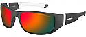 Carrera Sunglasses 4000/S