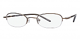 Revolution Eyeglasses REV390