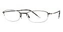 Theta Eyeglasses Theta 7
