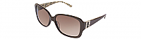 Bebe Sunglasses BB7002