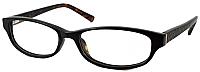 Kenneth Cole Reaction Eyeglasses KC 725