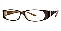 Harve Benard Eyeglasses 610