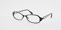 William Morris Eternal Eyeglasses Faye