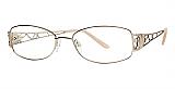 Sophia Loren Eyeglasses M191