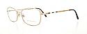 Burberry Eyeglasses BE1256