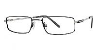 CFX Concept Flex Eyeglasses CX 7168