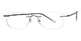 Invincilites By Zyloware Eyeglasses Sigma A