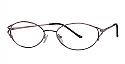 Via Roma Eyeglasses 523