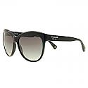 COACH Sunglasses HC8055F