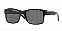 DKNY Sunglasses DY4108