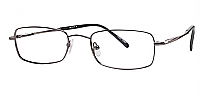 Lido West Eyeworks Eyeglasses Gilligan