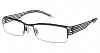 Humphreys Eyeglasses 582084
