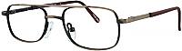 Ce-Tru Eyeglasses 435