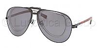 Polo Sunglasses PH3075