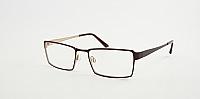 William Morris Classic Eyeglasses Felix