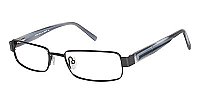 CRUZ Eyewear Eyeglasses Sunset Blvd