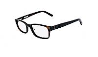 Karl Lagerfeld Eyeglasses KL706