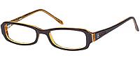 Bongo Eyeglasses B Lip Gloss