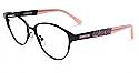 Cosmopolitan Eyeglasses C106
