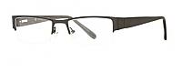 Hart Schaffner Marx Eyeglasses HSM 826
