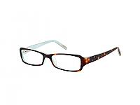 Cover Girl Eyeglasses CG 396