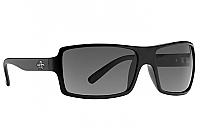 Anarchy Sunglasses Malice