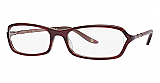 Natori Eyeglasses MZ106