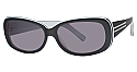 Runway-Sunwear Sunglasses RS579