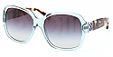 COACH Sunglasses HC8013B