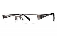 G.V. Executive Eyeglasses GVX514