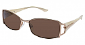 Humphreys Sunglasses 585058