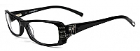 Guess? by Marciano Eyeglasses GM 102