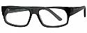 Body Glove Eyeglasses BG505