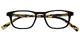 Modo Eyeglasses 210