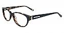 Anne Klein Eyeglasses AK5016
