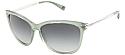COACH Sunglasses HC8084