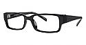 Gothamstyle Eyeglasses 120