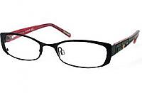 Cover Girl Eyeglasses CG 397