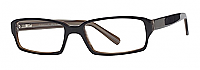 Success Eyeglasses SMT-13