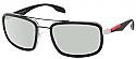 Prada Linea Rossa Sunglasses PS 52PS