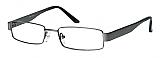 Casino Budget Eyeglasses CB1086