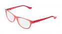 Vogue Eyeglasses VO2816