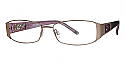Daisy Fuentes Eyeglasses Selena