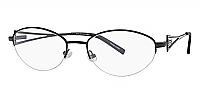 Bling Bling Eyeglasses BB039